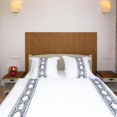 Гостиница ApartExpo on Kutuzovsky 30 комната для гостей фото 3