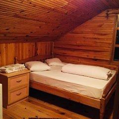 Kuspuni dag evi Стандартный номер с различными типами кроватей фото 2