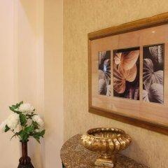 Отель Гранд Отель Европа Азербайджан, Баку - 1 отзыв об отеле, цены и фото номеров - забронировать отель Гранд Отель Европа онлайн спа фото 2