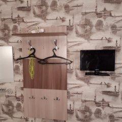 Dvorik Mini-Hotel Номер категории Эконом с 2 отдельными кроватями фото 13