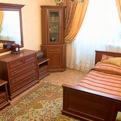 Гостиница Daily Lux on Left Bank удобства в номере