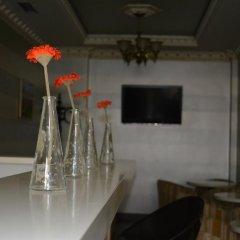 Отель Gjilani Албания, Тирана - отзывы, цены и фото номеров - забронировать отель Gjilani онлайн в номере