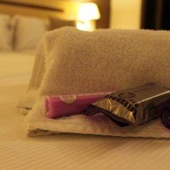 Отель Hostal Barcelona Centro Испания, Барселона - отзывы, цены и фото номеров - забронировать отель Hostal Barcelona Centro онлайн ванная фото 2