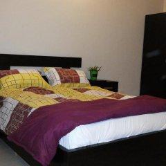 Отель Fofina Lodge Апартаменты с различными типами кроватей фото 6
