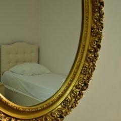 Anadolu Suite Apart Апартаменты с различными типами кроватей фото 14