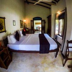 Отель Amor Villa комната для гостей фото 2