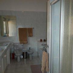 Отель Ku De Ta B&B 3* Стандартный номер фото 8