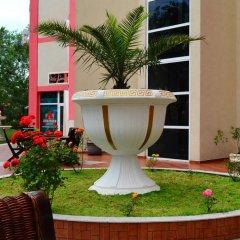 Rose Garden Hotel Солнечный берег помещение для мероприятий