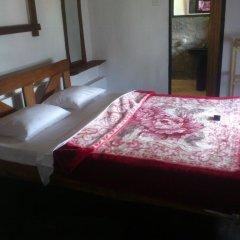 Отель Trout Cabines 2* Бунгало Эконом с различными типами кроватей фото 2