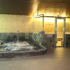 Отель Comfort Hotel Suites Иордания, Амман - отзывы, цены и фото номеров - забронировать отель Comfort Hotel Suites онлайн спа фото 2