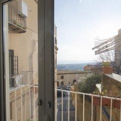 Отель Le stanze dello Scirocco Sicily Luxury Полулюкс фото 8