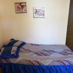 Отель MagHay B&B Стандартный номер с различными типами кроватей фото 3