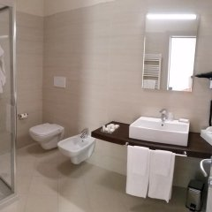 Clarion Collection Hotel Griso 4* Номер категории Эконом фото 2