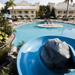 Отель Telamar Resort Гондурас, Тела - отзывы, цены и фото номеров - забронировать отель Telamar Resort онлайн детские мероприятия фото 2