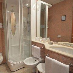 Montecarlo Hotel 4* Стандартный номер с различными типами кроватей