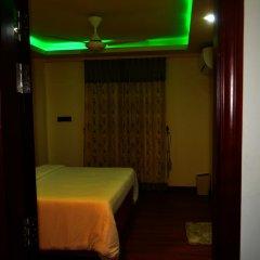 Hotel Blue Paradise удобства в номере фото 2