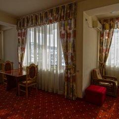 Отель Арзни спа фото 2