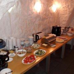 Отель Tatari 53 Эстония, Таллин - 9 отзывов об отеле, цены и фото номеров - забронировать отель Tatari 53 онлайн питание