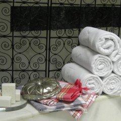 Отель Hapimag Resort Sea Garden - All Inclusive ванная