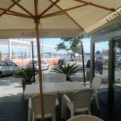 Hotel Il Porto Казаль-Велино фото 3