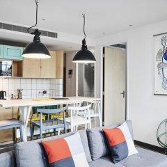 Отель Generator Amsterdam Нидерланды, Амстердам - 3 отзыва об отеле, цены и фото номеров - забронировать отель Generator Amsterdam онлайн в номере фото 2