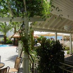 Hawaii Турция, Мармарис - отзывы, цены и фото номеров - забронировать отель Hawaii онлайн бассейн