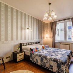 Гостиница Royal Capital 3* Стандартный номер с двуспальной кроватью фото 18