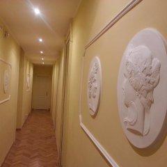 Отель DG Prestige Room спа фото 2
