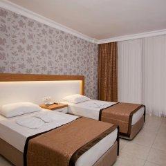 Kleopatra Aytur Apart Hotel 2* Апартаменты с различными типами кроватей