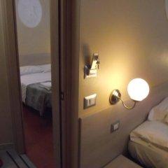 Hotel Elide 3* Номер категории Эконом с различными типами кроватей фото 3