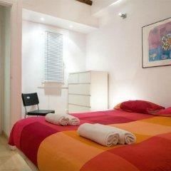 Отель AB Central Apartments Испания, Барселона - отзывы, цены и фото номеров - забронировать отель AB Central Apartments онлайн детские мероприятия