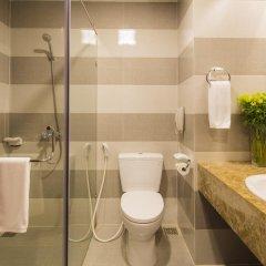 TTC Hotel Premium – Dalat 3* Улучшенный номер с 2 отдельными кроватями фото 4