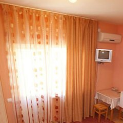 Гостевой дом 222 Стандартный номер с различными типами кроватей фото 2