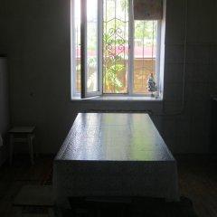 Отель Sepil Hostel Кыргызстан, Бишкек - отзывы, цены и фото номеров - забронировать отель Sepil Hostel онлайн в номере