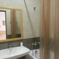 Мини-Гостиница Сокол Номер Делюкс с различными типами кроватей фото 10