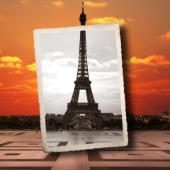 Hotel Waldorf Trocadero фитнесс-зал фото 2