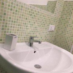 Отель Camere Cavour 3* Номер Делюкс фото 10