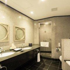 Отель Vinpearl Resort Nha Trang ванная фото 2