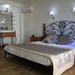 Asfiya Sea View Hotel Турция, Калкан - отзывы, цены и фото номеров - забронировать отель Asfiya Sea View Hotel онлайн комната для гостей