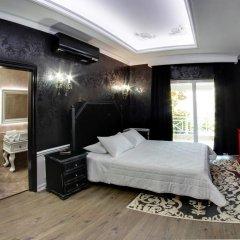 Porto Eda Hotel 3* Улучшенный номер с различными типами кроватей фото 2