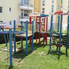 Отель Elit 4 Flats детские мероприятия фото 2