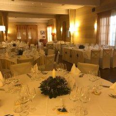 Отель Da Porto Италия, Виченца - отзывы, цены и фото номеров - забронировать отель Da Porto онлайн помещение для мероприятий