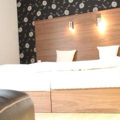 Отель Hotell Hjalmar Швеция, Эребру - 1 отзыв об отеле, цены и фото номеров - забронировать отель Hotell Hjalmar онлайн сейф в номере