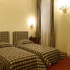 Отель Msnsuites Palazzo Dei Ciompi Улучшенный люкс фото 2