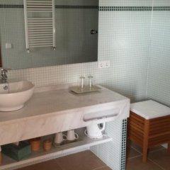 Отель B&B El Ranxo 3* Номер Делюкс с различными типами кроватей фото 4