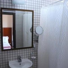 Elysium Otel Marmaris 2* Стандартный номер с различными типами кроватей фото 7