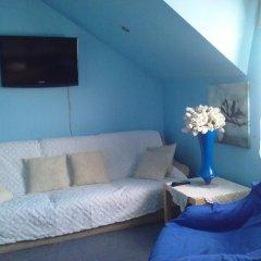 Отель Noclegi Pod Lwem комната для гостей фото 5
