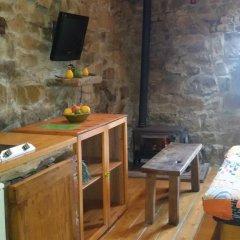 Отель Apartamento Rural en Plena Naturaleza Испания, Риотуэрто - отзывы, цены и фото номеров - забронировать отель Apartamento Rural en Plena Naturaleza онлайн в номере фото 2