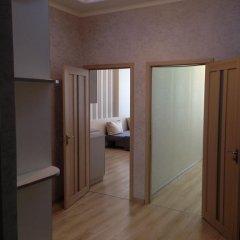 Suit Hotel Апартаменты с различными типами кроватей фото 3