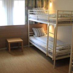 Отель Goteborgs Mini-Hotel Швеция, Гётеборг - 1 отзыв об отеле, цены и фото номеров - забронировать отель Goteborgs Mini-Hotel онлайн балкон